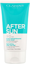 clarins-suncare-after-sun-gel2s9-png