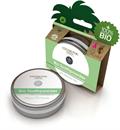 coconutoil-bio-fogpor-matcha-teavals9-png