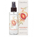 Crabtree&Evelyn Tarocco Orange Refreshing Body Mist