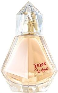 Oriflame Dare To Shine EDT
