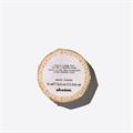 Davines Shine Wax, Közepes Tartású Fényes Wax