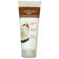 De Tuinen Body Cream Coconut