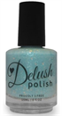 delush-polish1s9-png