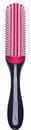 denman-d3-medium-7-row-styling-brushs9-png