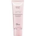 Dior Capture Totale DreamSkin 1-Minute Mask