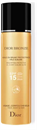 dior-bronze-oil-in-mist-spf151s9-png
