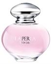 divina-la-perla-for-women-jpg