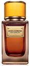dolce-gabbana-velvet-amber-skins9-png