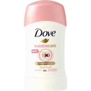 dove-invisible-care-floral-touch-deo-stifts-jpg