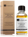 dr-botanicals-neroli-reviving-furdoolaj-30-mls9-png