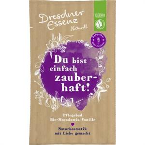 Dresdner Essenz Du Bist Einfach Zauberhaft Fürdősó