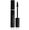 elizabeth-arden-beautiful-color-maximum-volume-mascara1s9-png