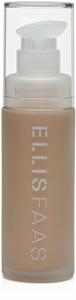 Ellis Faas Skin Veil Foundation