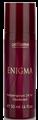 Oriflame Enigma 24 Órás Izzadásgátló Golyós Dezodor