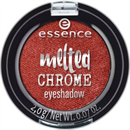essence-melted-chrome-szemhejpuders-jpg