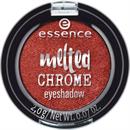 essence-melted-chrome-szemhejpuders-jpg