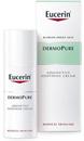 eucerin-dermopure-bornyugtato-krems9-png