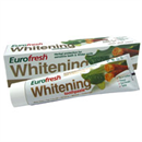 Farmasi Eurofresh Whitening Fogkrém