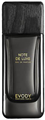 Evody Parfums Paris Note De Luxe EDP