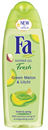 fa-fresh-oil-dinnnye-litchi-tusfurdo-jpg