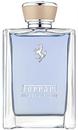 ferrari-pure-lavenders9-png