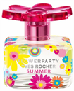 flowerparty-yves-rocher-summer-edt-50ml-png