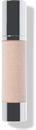 fruit-pigmented-tinted-moisturizers9-png