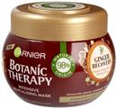 Garnier Botanic Therapy Ginger Recovery Hajpakolás