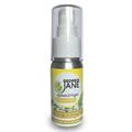 GeorgiaJane Hydrate & Perfect Treatment Oil
