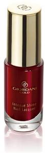 Oriflame Giordani Gold Fényes Körömlakk