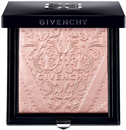 givenchy-teint-couture-shimmer-powders9-png