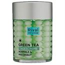 Rival de Loop Green Tea Nappali Krém
