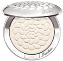 guerlain-meteorites-compact-uv-shield-pressed-powder-spf-35-pas9-png