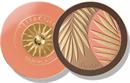 guerlain-terracotta-palm-street-powder-bronzante-blushs9-png