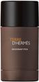 Hermès Terre D'hermès Deodorant Stick