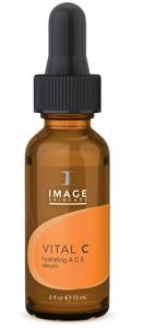 Image Skincare Vital C Hidratáló A-C-E Szérum