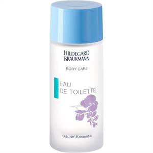 Hildegard Braukmann Body Care  EDT