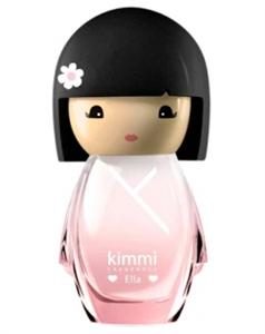 Ella by Koto Parfums