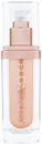 huda-beauty-n-y-m-p-h-highlighters9-png