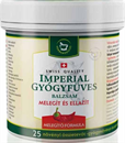 imperial-gyogyfuves-balzsam-jpg