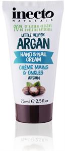 Inecto Naturals Argan Hidratáló Kézkrém