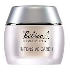 Belico Intensive Care I.