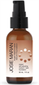 Josie Maran Cosmetics Argan Matchmaker Serum Foundation