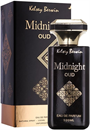 kelsey-berwin-midnight-ouds9-png