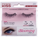 kiss-blooming-lashs-jpg