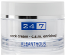 kleanthous-neck-creams9-png