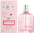 L'Occitane Happy Cherry EDT