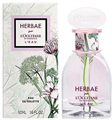 L'Occitane Herbae Par L'occitane L'eau EDT