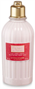 l-occitane-roses-et-reines-lait-embellisseur-beautifying-body-milk1s-png