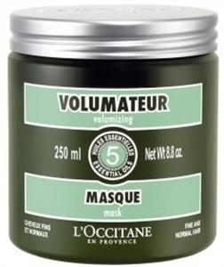 L'occitane Volumateur Masque
